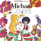 presents michael covers